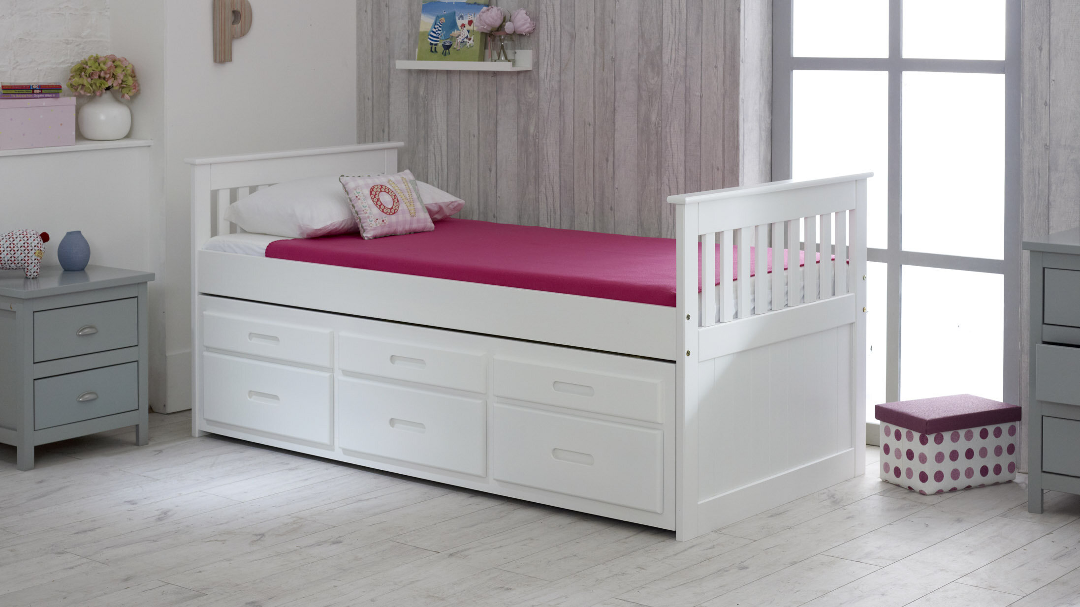 longeatonbeds bed bazzano dolly products single truffle