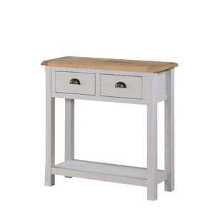 Kings Point Console Table By Beachcrest Home