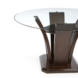 Yeager Extendable Dining Table by Latitude Run Looking for