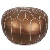 Strange Leather Coffee Table Ottoman Wayfair Cjindustries Chair Design For Home Cjindustriesco