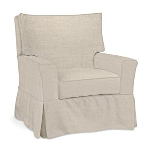 Kylee Armchair by Acadia Furnishings