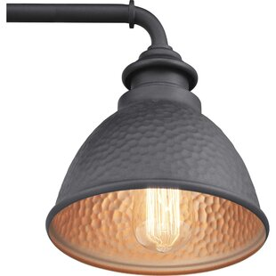 Shanklin Outdoor Barn Light