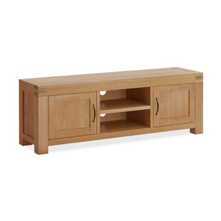 Cloudcroft TV Stand For TVs Up To 60