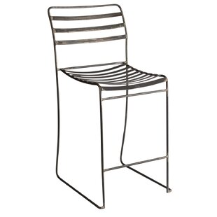 Huntingdon 25 Bar Stool (Set of 2)