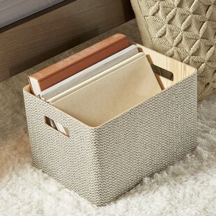 Price Check Booker Wooden Storage Unit By Corrigan Studio