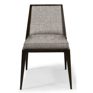 Reviews Lolita Side Chair by David Edward Reviews (2019) & Buyer's Guide