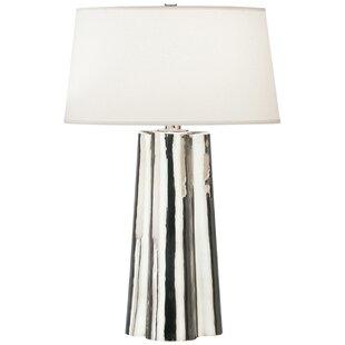 Wavy 26.3 Table Lamp