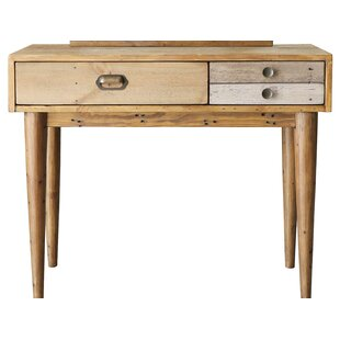 Saraghna Dressing Table By Bloomsbury Market