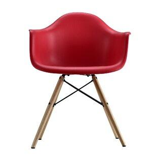 Langley Street Whiteabbey Arm Chair