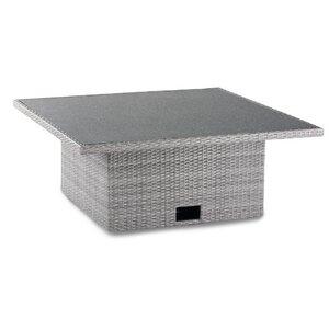 Tisch Emilia von Kampen Living