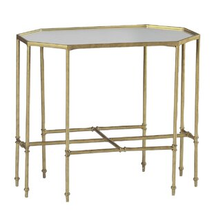 Gabby Barnes Console Table