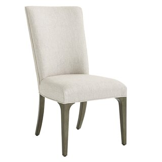 Ariana Bellamy Upholstered Dining Chair by Lexington SKU:AE785176 Buy