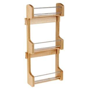 Spice Rack by Rev-A-Shelf