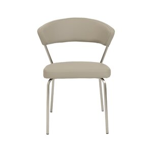 Viviana Side Chair (Set of 4) by Wade Logan