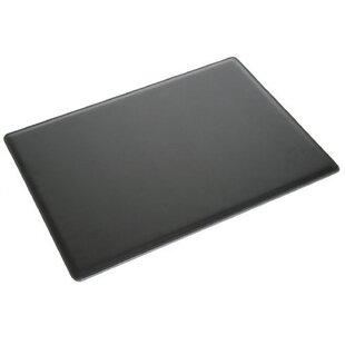 Royce Leather Desk Pad Blotter