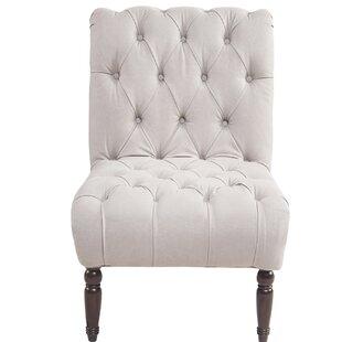 Madison Park Signature Vanira Lounge Chair