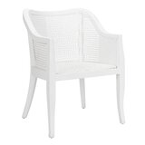 Aston Solid Wood Dining Chair by AllModern