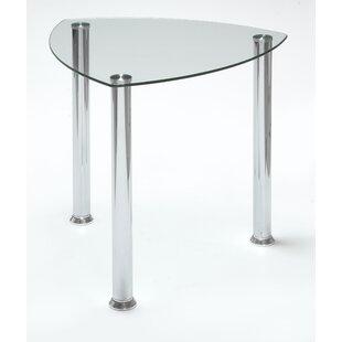 Deville End Table