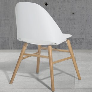 Sile Garden Chair By Fjørde & Co