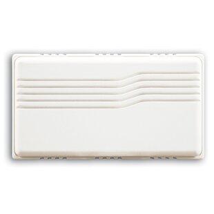 Top Doorbell Cover Box | Wayfair SR59