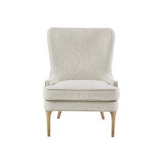 Erin Side Chair by Madison Park Signature