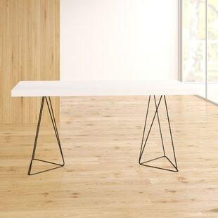 Caston Desk By Mercury Row