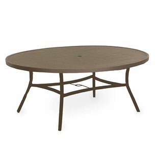 Topsail Dining Table