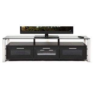 Orren Ellis Candleick TV Stand for TVs up to 75