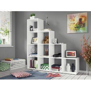 Alderson Bookcase By Mercury Row