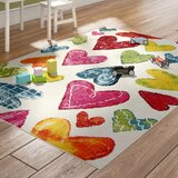Teenage Girl Bedroom Rugs | Wayfair