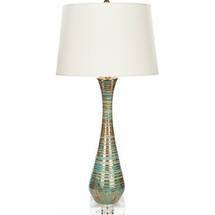 Affordable Kiawah Walk 30 Table Lamp By Bradburn Home