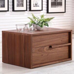 Casabianca Furniture Dolce..