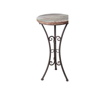 Venango End Table