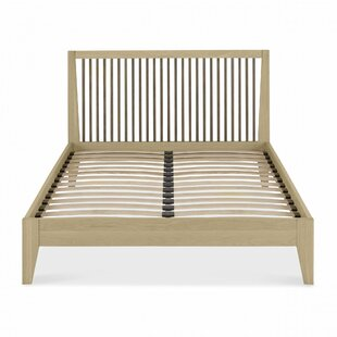 Dipaolo Bed Frame By Ebern Designs