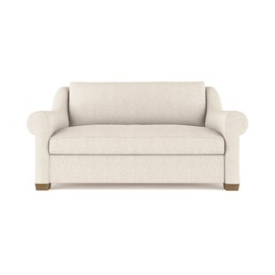 Shop Auberge Sofa by Canora Grey
