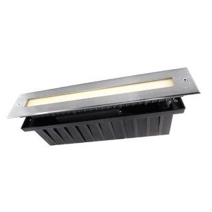 Line 1-Light LED Well Light Image