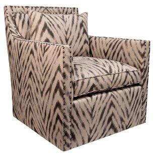 Bloomsbury Market Schrader Armchair