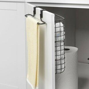 Rebrilliant Ebersole Towel..