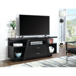Deserae TV Stand for TVs up to 60