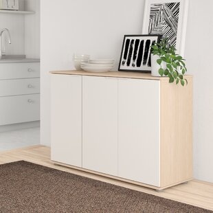 Northfield Sideboard