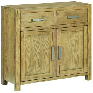 Gerard 2 Drawer Combi Chest By Union Rustic