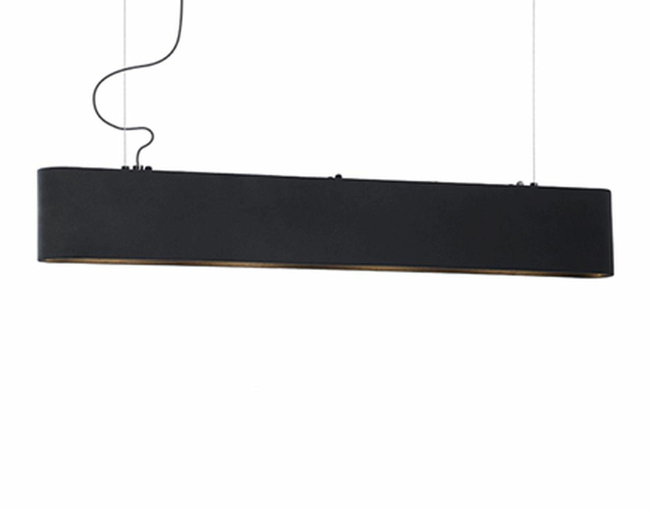 Ebern Designs Elsmore 4 Light Kitchen Island Drum Led Pendant Wayfair