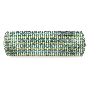 Hudson Indoor/Outdoor Bolster