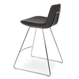 Pera 24 Bar Stool sohoConcept