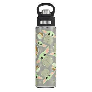 Sweat Resistant Water Bottles You Ll Love In 2021 Wayfair