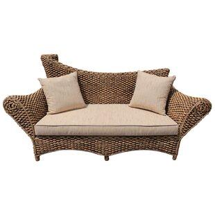 Perrott Sofa