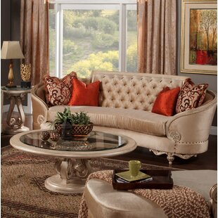 Inexpensive OHare Sofa by Astoria Grand Reviews (2019) & Buyer's Guide