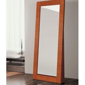 Wynd Stand Alone Mirror