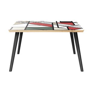Great choice Ranallo Coffee Table by Brayden Studio