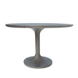 Thibodeau Dining Table by Williston Forge